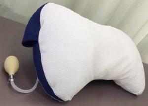楽枕MABS1